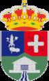 Altable-escudo.png