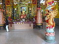 Altar of Thien Hau and Dragon.jpg