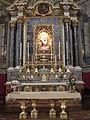 Altare della Basilica di San Domenico.JPG