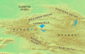 Altay-Sayan map en (cropped).png