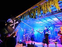 Altburg-Festival 2013 0554.JPG
