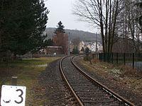 Altchemnitz Blick Richtung Harthau.JPG