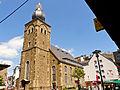 Alte Reformierte Kirche Elberfeld.JPG