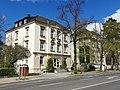Altenberger Straße 26 Dresden 2020-04-14 2.jpg