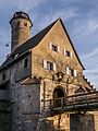 Altenburg-P1020768-PS.jpg