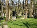 Alter Nördlicher Friedhof GO21.jpg
