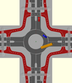 Alternative dutch roundabout.png