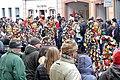 Althistorische Narrenzunft Offenburg (01.02.15 - 11).jpg