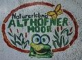 Althofener Moor, Bezirk Sankt Veit an der Glan, Kärnten.jpg