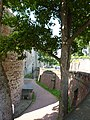 Altstadt, 06108 Halle (Saale), Germany - panoramio (27).jpg