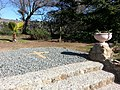 Alum Rock, San Jose, CA, USA - panoramio (3).jpg