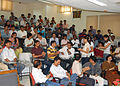 Alumni meet '08 innugral funciton.JPG