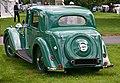 Alvis 12-70 rear.jpg