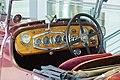 Alvis FWD Type FA (37548033721).jpg