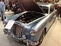 Alvis TC108G Graber (1957) (38332276696).jpg