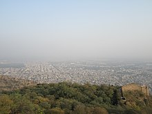 Alwar - Wikipedia