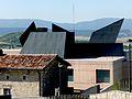 Alzuza musée Oteiza.jpg
