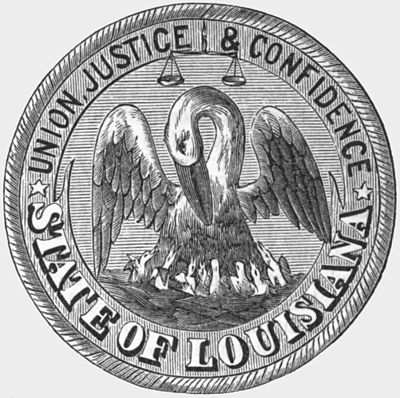 AmCyc Louisiana - seal.jpg