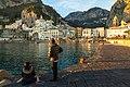 Amalfi (1).jpg