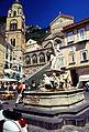 Amalfi - Piazza Duomo (4785999301).jpg