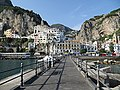 Amalfi - panoramio (33).jpg