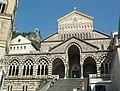 Amalfi - panoramio - giomodica.jpg