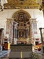 Amalfi Cathedral altar.jpg