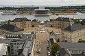 Amalienborg Palace - aerial view.jpg
