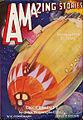 Amazing stories 193610.jpg