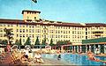 Ambassador Hotel pool.jpg