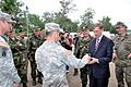 Ambassador Wohlers visits NATO joint exercise in Macedonia14.jpg