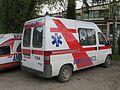Ambulances in Macedonia 03.jpg