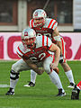 American Football EM 2014 - AUT-DEU - 078.JPG