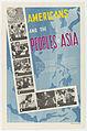 Americans & the Peoples of Asia - NARA - 5729911.jpg