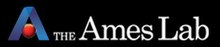 Ames Lab logo.jpg