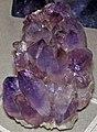 Amethyst (Diamond Hill, Ashaway Village, Hopkinton, Rhode Island, USA) 1 (33758797554).jpg