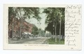 Amherst Center, Amherst, Mass (NYPL b12647398-63177).tiff