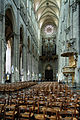 Amiens cathedral nave-west.jpg