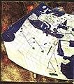 Amiral de la mer Océane, p. 2.jpg