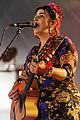 Amparo Sanchez - Festival du Bout du Monde 2013 - 002.jpg