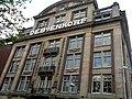 Amsterdam, De Bijenkorf (2) RM-518426-WLM.jpg