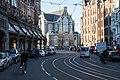 Amsterdam101.jpg