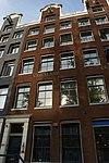 amsterdam - prinsengracht 691