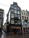 amsterdam - reguliersbreestraat 36 v2