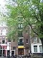 Amsterdam Lauriergracht 123 across.jpg