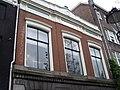 Amsterdam Lauriergracht 41 top.jpg
