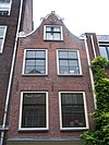 amsterdam laurierstraat 182 top