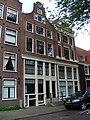 Amsterdam Palmgracht.JPG