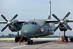 An-26 Dresden (22833632605).jpg