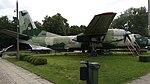 An-26 MWP 03.jpg